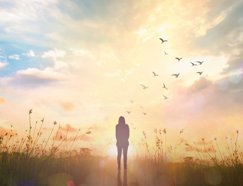 Do Hormones Help With Happiness?