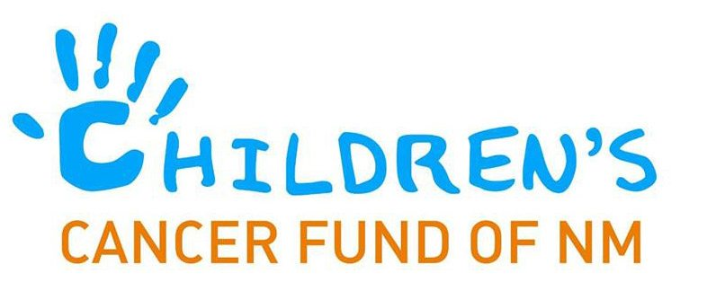 Children's Cancer Fund of New Mexico